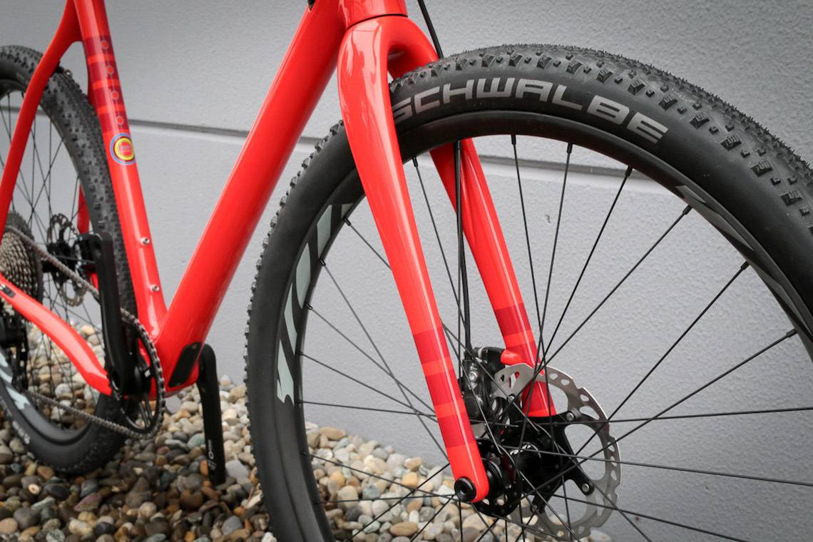 Ibis Häkka MX gravel_bike_bikerumor_3