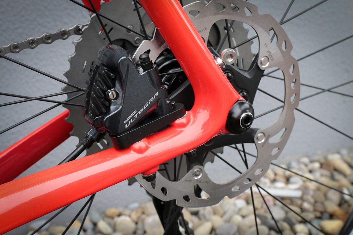 Ibis Häkka MX gravel_bike_bikerumor_8