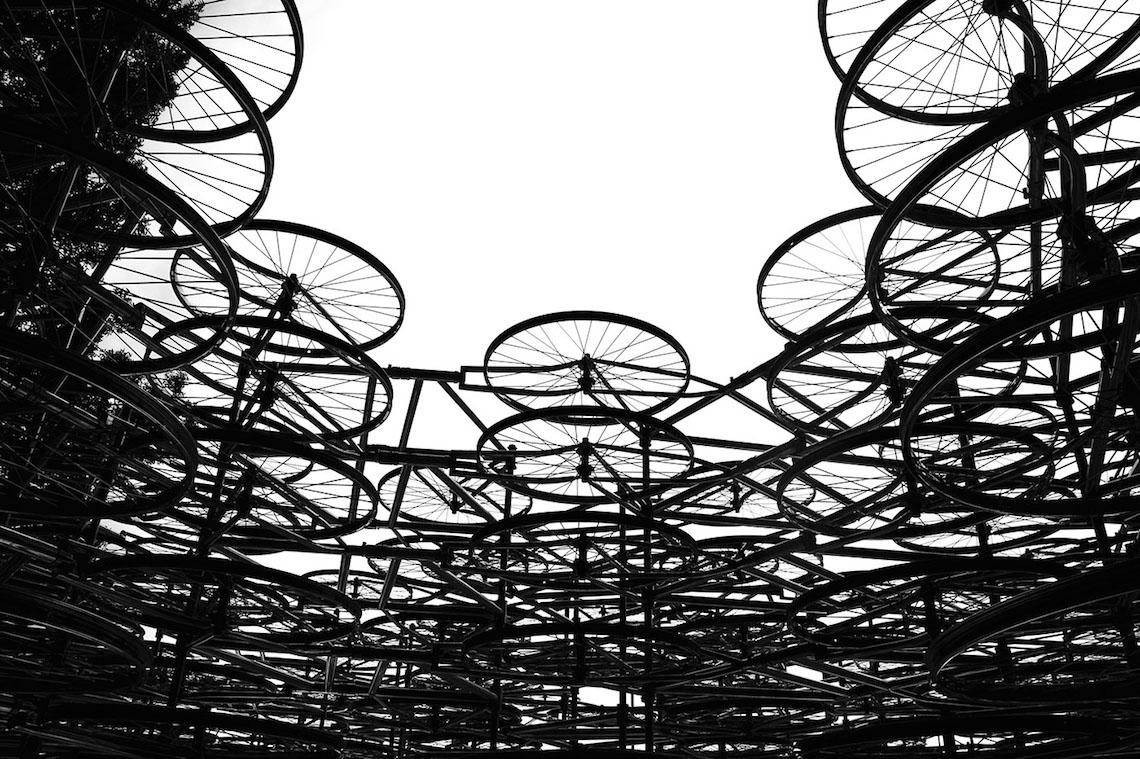 Maria Fuentes_Ai Weiwei_3