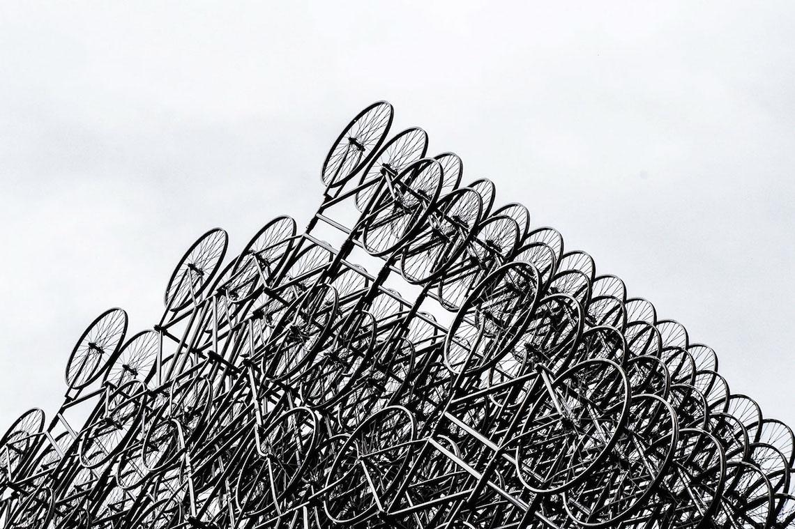 Maria Fuentes_Ai Weiwei_5