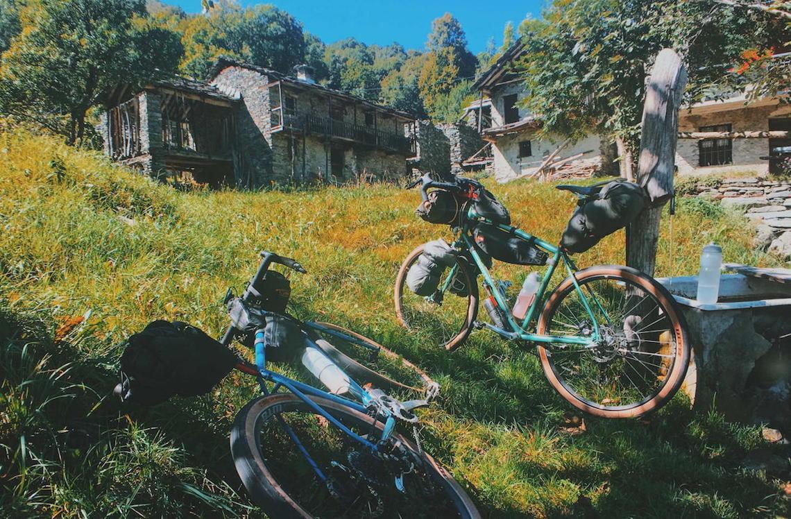 Torino Nice Rally 2017_urbancycling_6