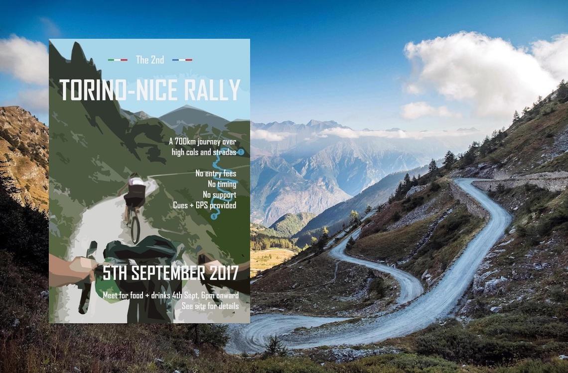 Torino Nice Rally 2017_urbancycling_7