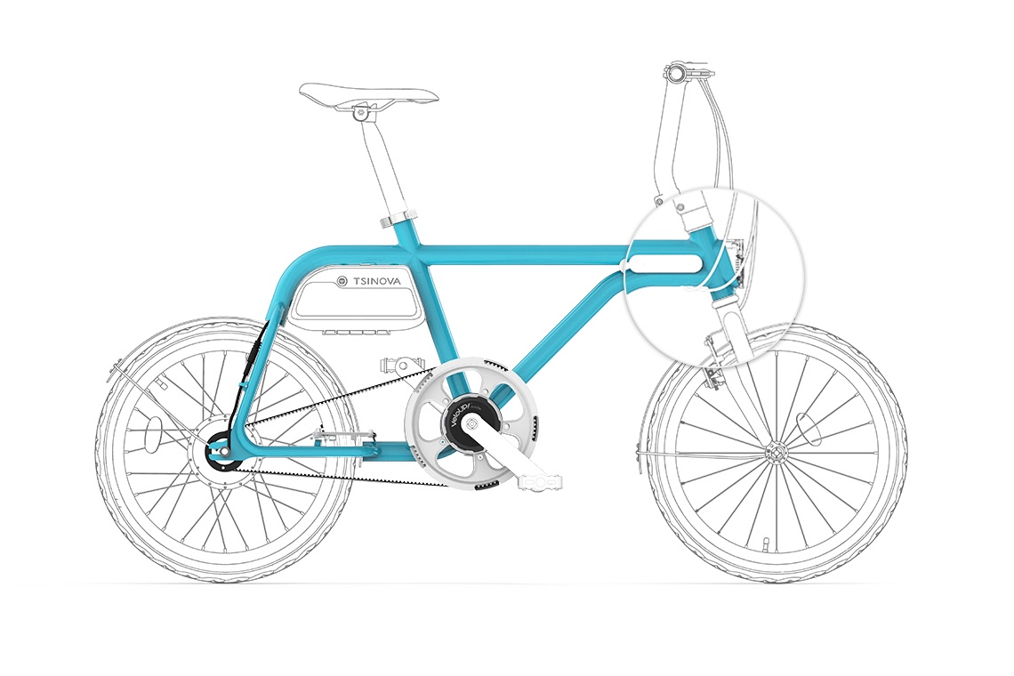 Tsinova ION smart-e-bike_urbancycling_1