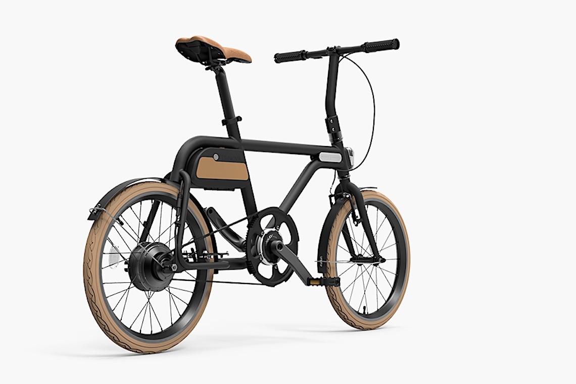 Tsinova ION smart-e-bike_urbancycling_3