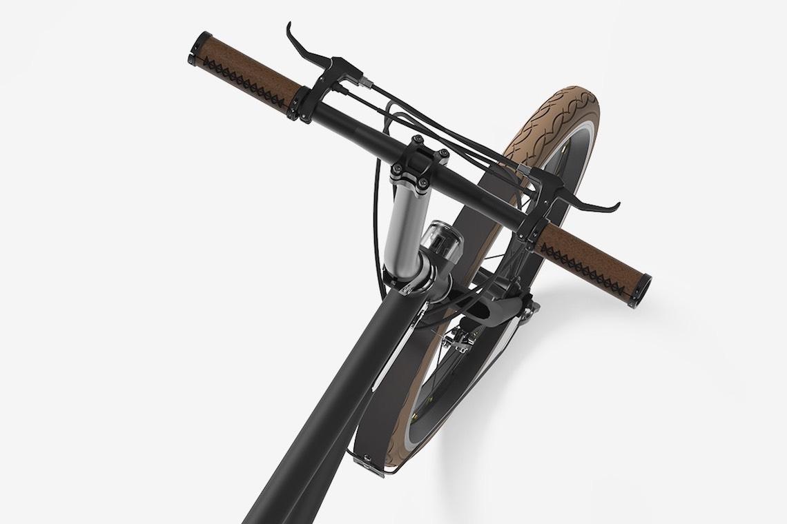 Tsinova ION smart-e-bike_urbancycling_4