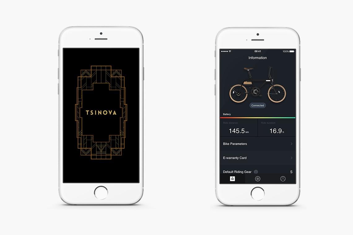 Tsinova ION smart-e-bike_urbancycling_5