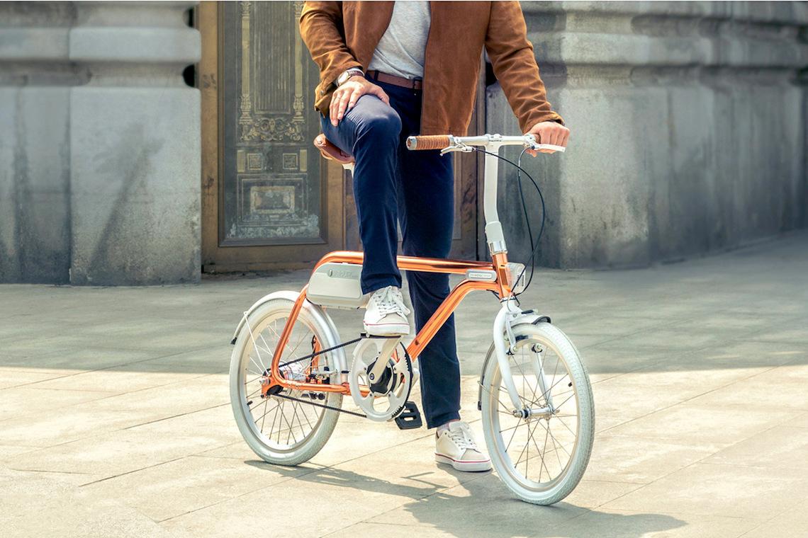 Tsinova ION smart-e-bike_urbancycling_6