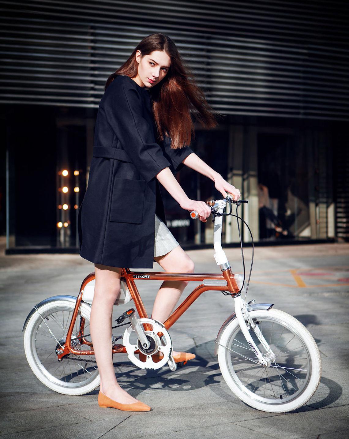 Tsinova ION smart-e-bike_urbancycling_7