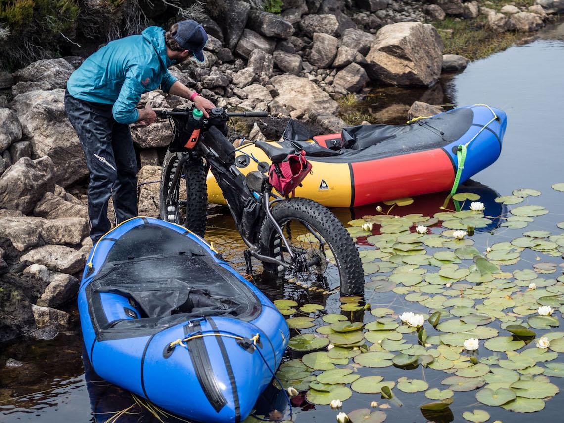 Bike-rafting Isole Ebridi Esterne_urbancycling_9
