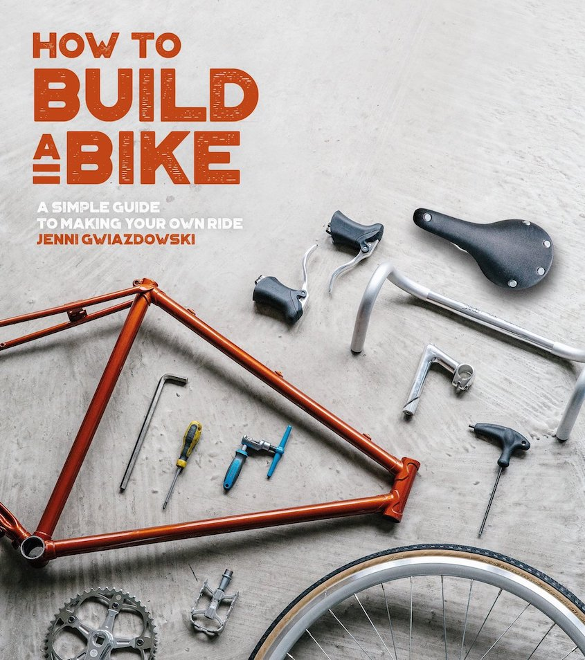 How to Build a Bike Jenni_Gwiazdowski_urbancycling_1