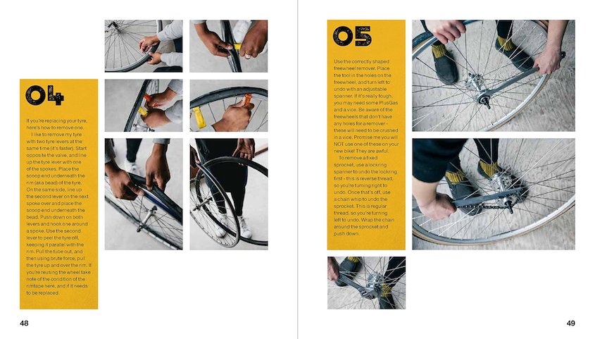 How to Build a Bike Jenni_Gwiazdowski_urbancycling_3