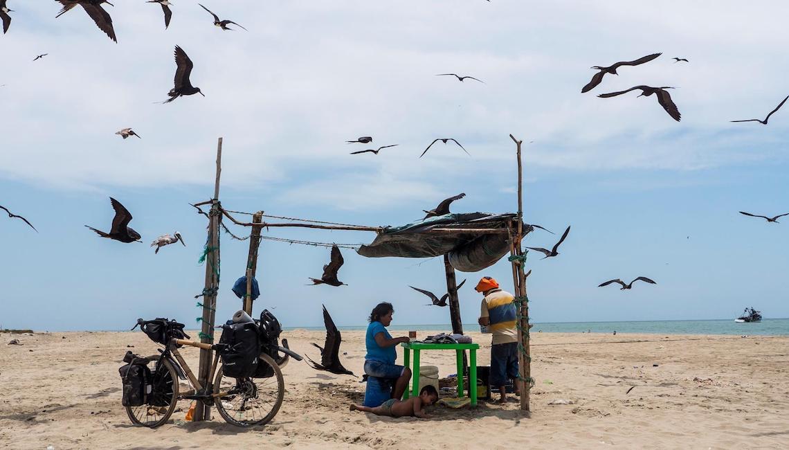 Ocean Traceless Dario_Nardi_urbancycling_3