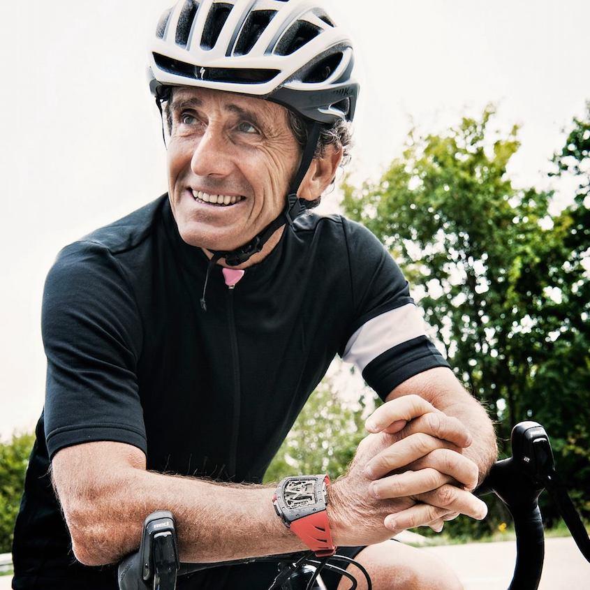 RM 70-01 Tourbillon Alain Prost_urbancycling_1