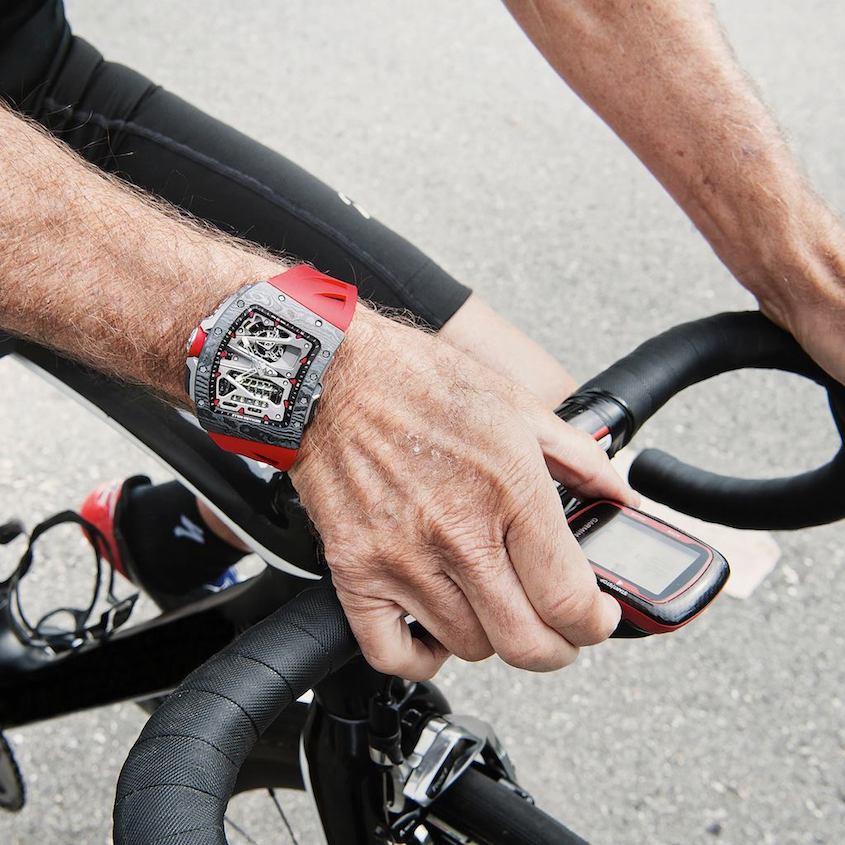 RM 70-01 Tourbillon Alain Prost_urbancycling_6