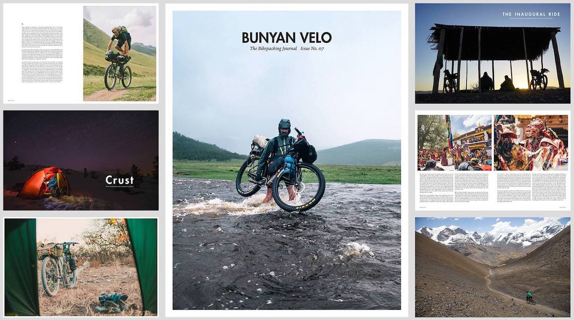 Bunyan Velo Magazine_ issue-no-07_urbancycling_1