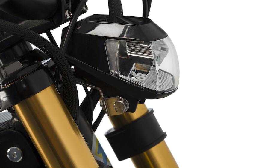 Delfast e-bike_urbancycling_5
