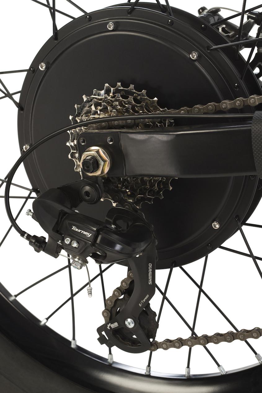 Delfast e-bike_urbancycling_8