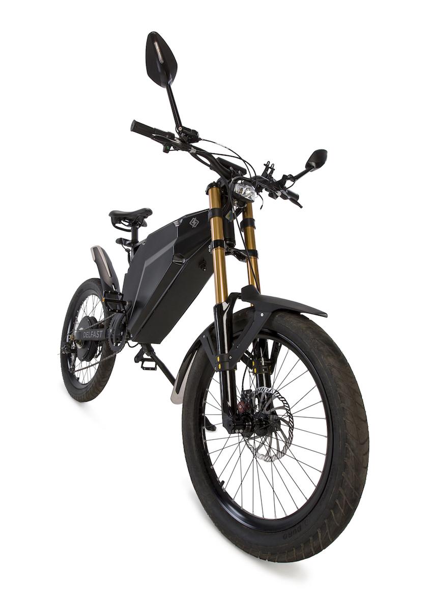 Delfast e-bike_urbancycling_9