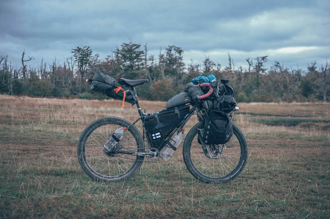 Fin del Mundo bikepacking_Terra_ del_ Fuoco_urbancycling_12