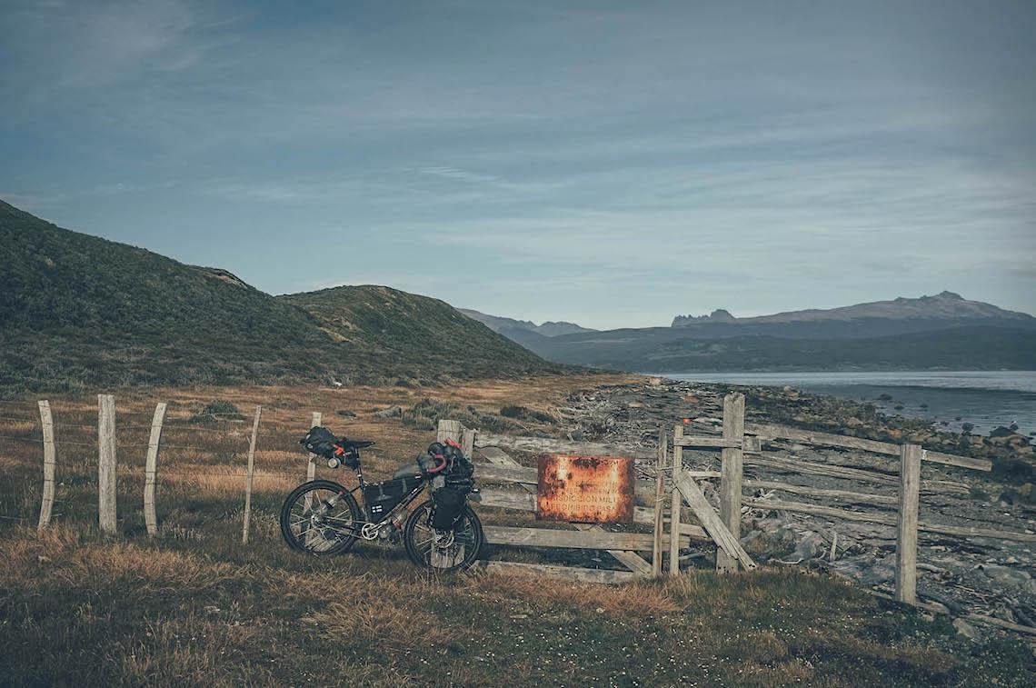 Fin del Mundo bikepacking_Terra_ del_ Fuoco_urbancycling_2