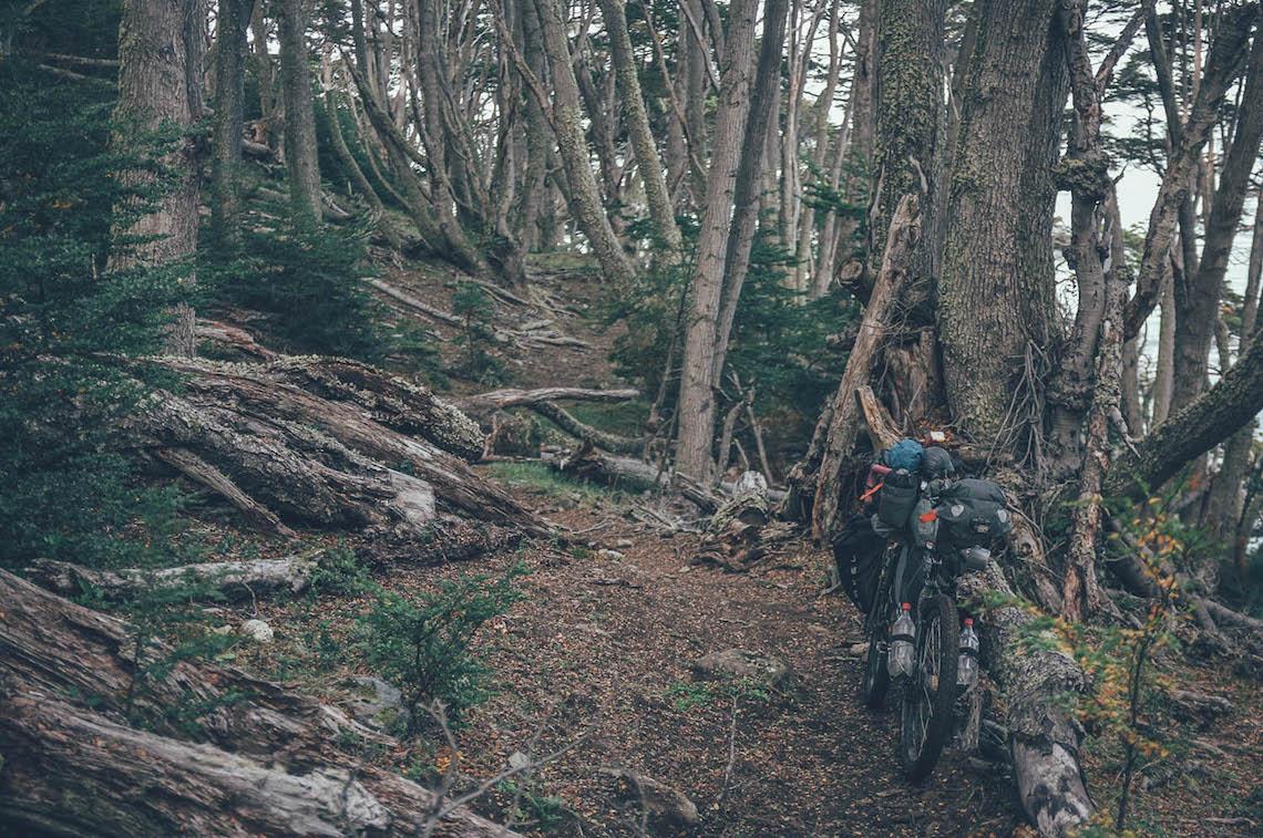 Fin del Mundo bikepacking_Terra_ del_ Fuoco_urbancycling_7