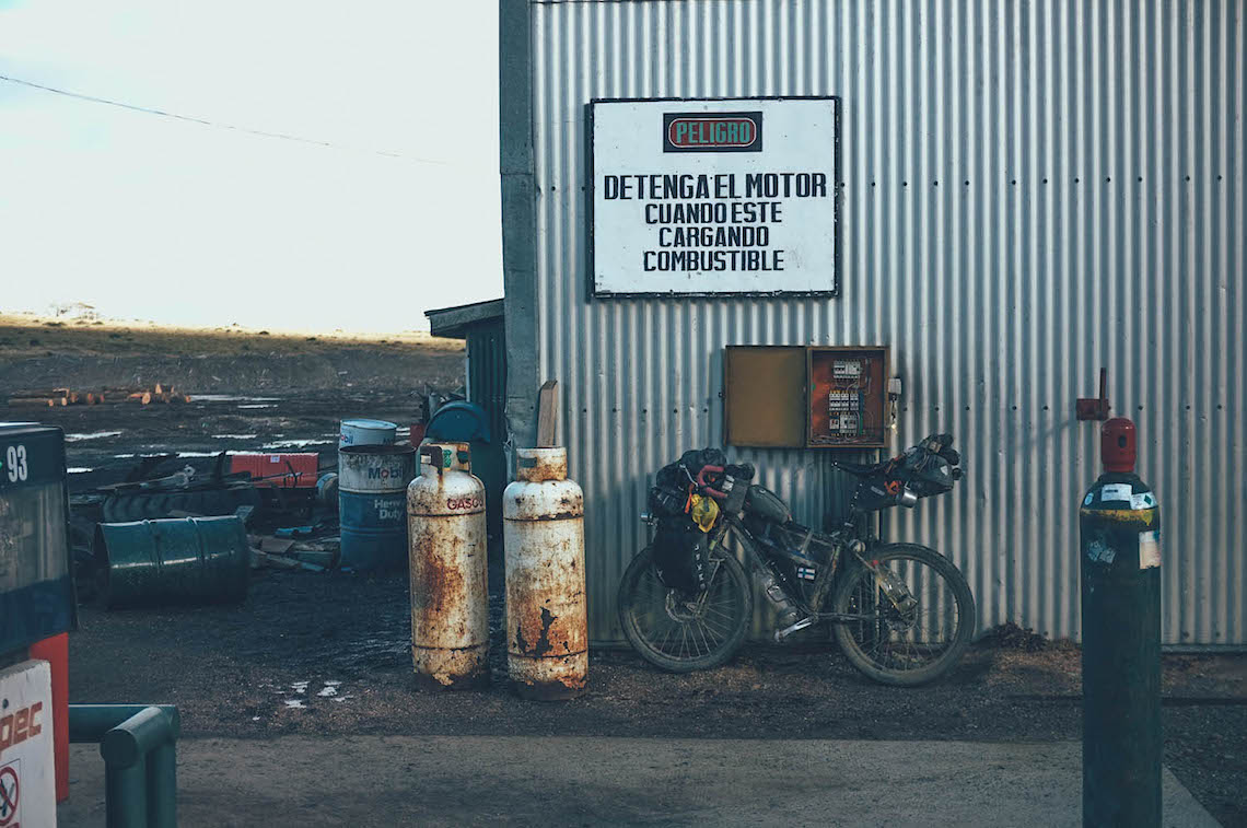 Fin del Mundo bikepacking_Terra_ del_ Fuoco_urbancycling_9