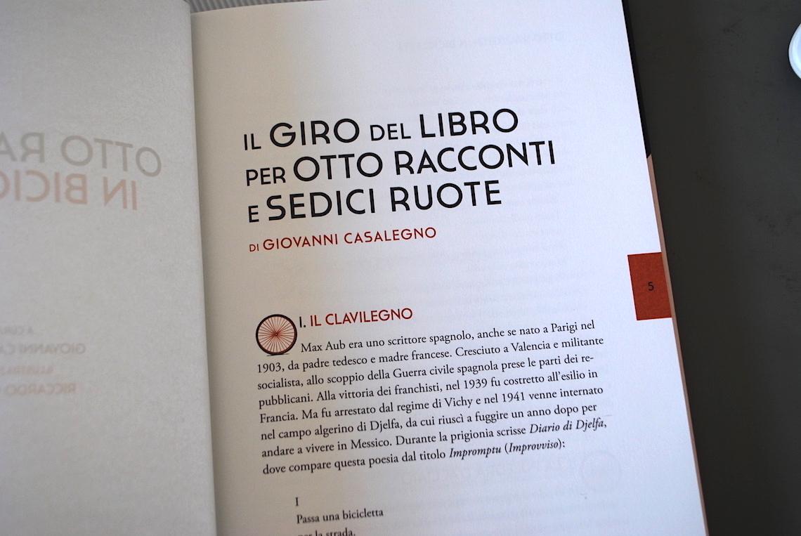 Otto Racconti in Bicicletta Bolis Edizioni_G.Casalegno_R.Guasco_urbancycling_2