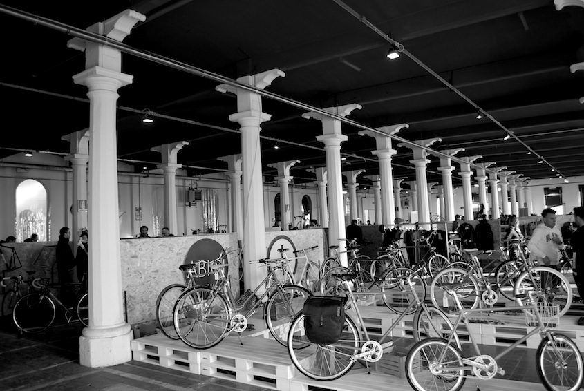 Raggio stile di vita a pedali_2017_urbancycling_5