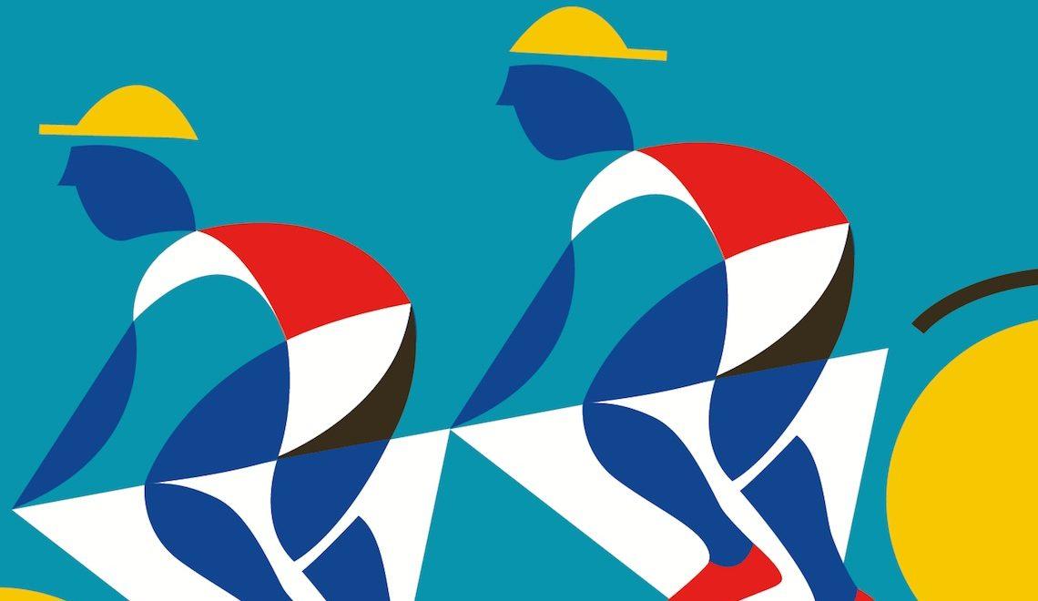 RAGGIO Stile di Vita a Pedali. Bici e mobilità sostenibile
