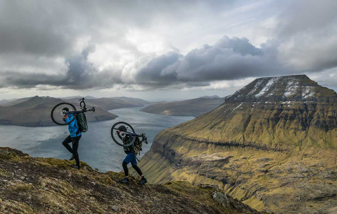 Silent Odissey Faroe Islands_NorthSouth_urbancycling_2