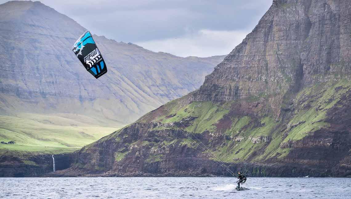 Silent Odissey Faroe Islands_NorthSouth_urbancycling_10