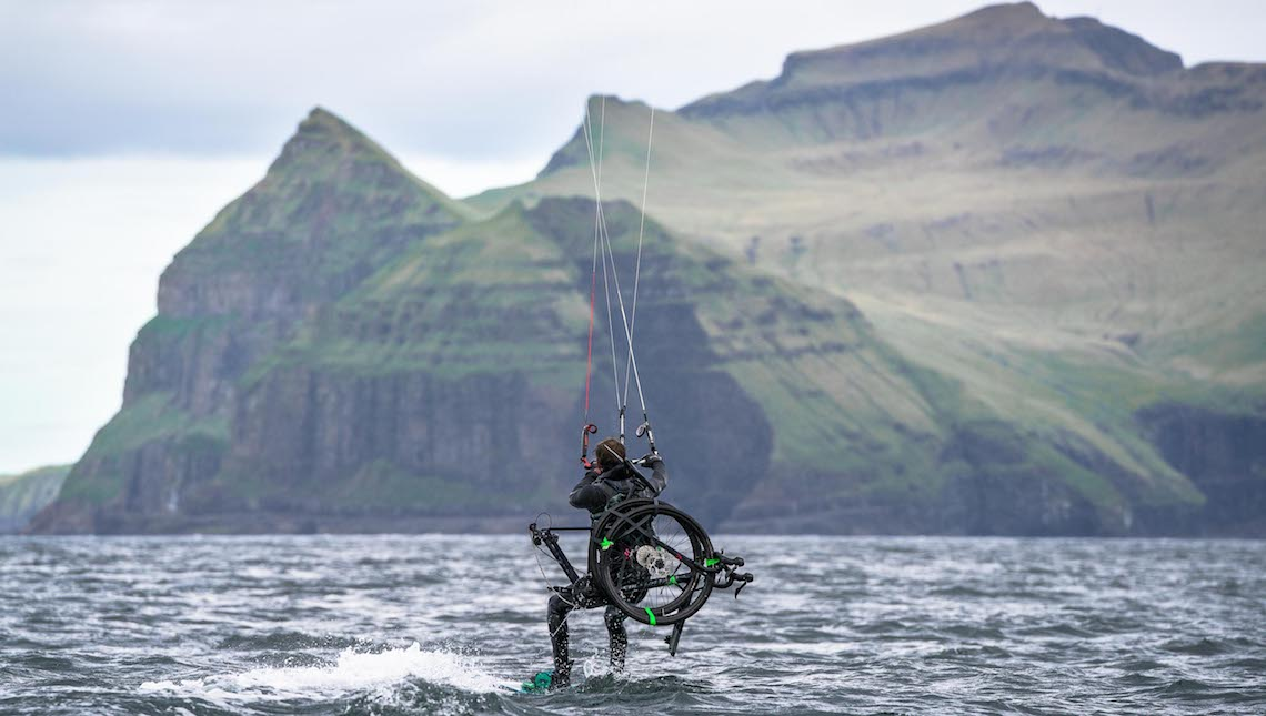 Silent Odissey Faroe Islands_NorthSouth_urbancycling_11