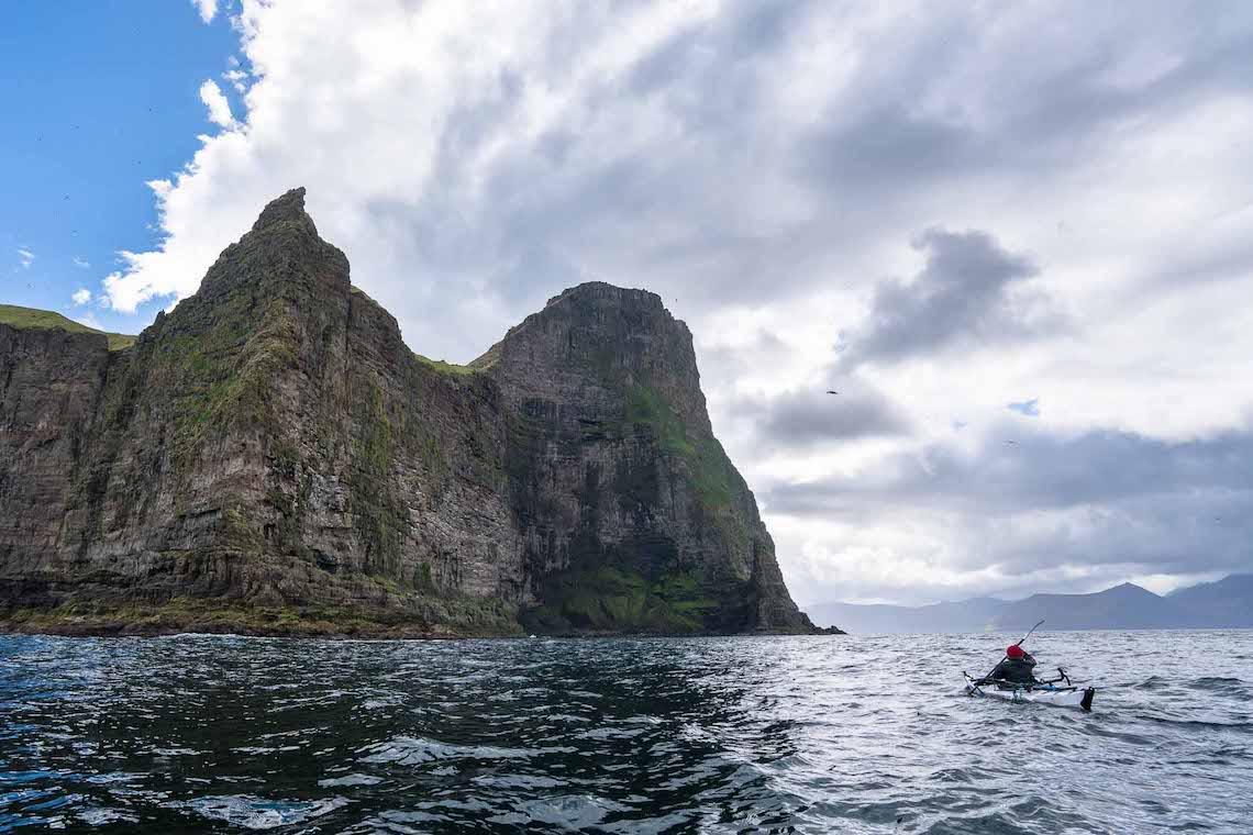 Silent Odissey Faroe Islands_NorthSouth_urbancycling_13