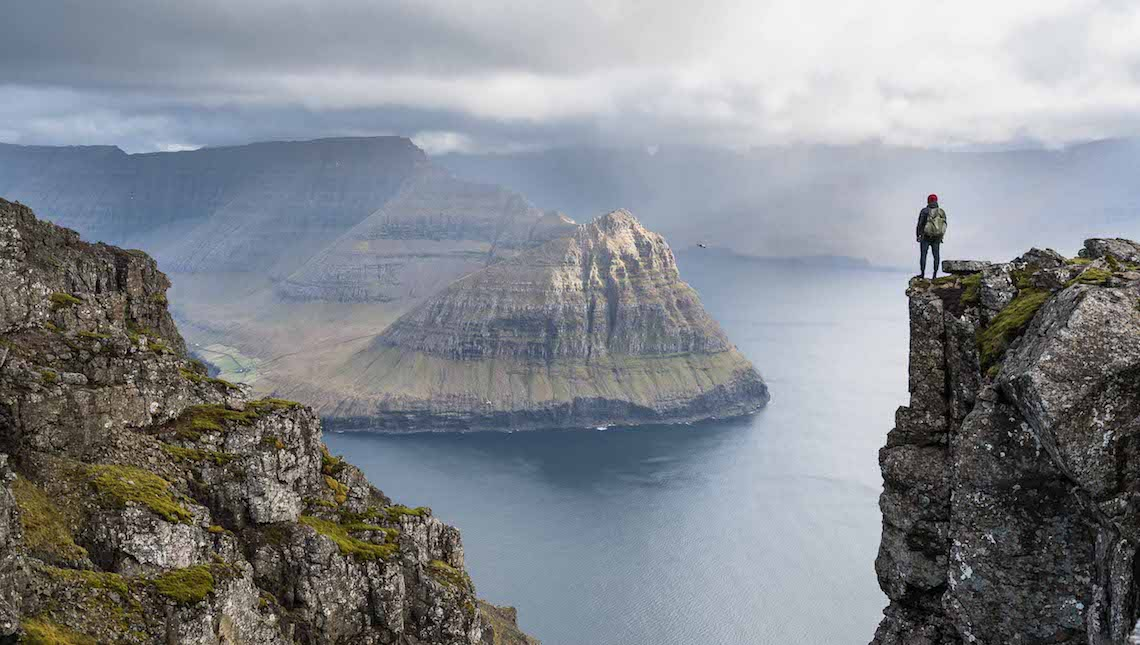 Silent Odissey Faroe Islands_NorthSouth_urbancycling_15