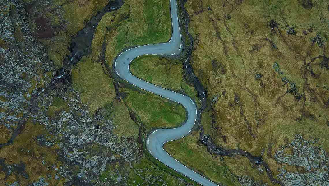 Silent Odissey Faroe Islands_NorthSouth_urbancycling_3