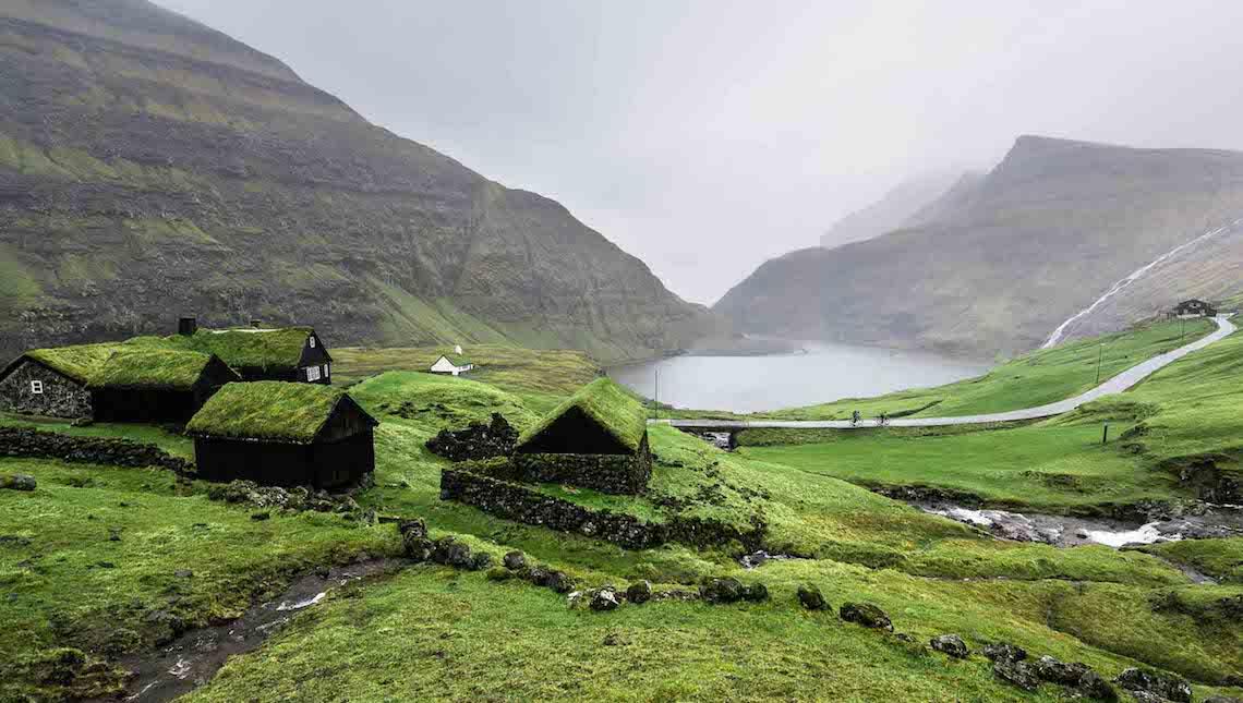 Silent Odissey Faroe Islands_NorthSouth_urbancycling_5