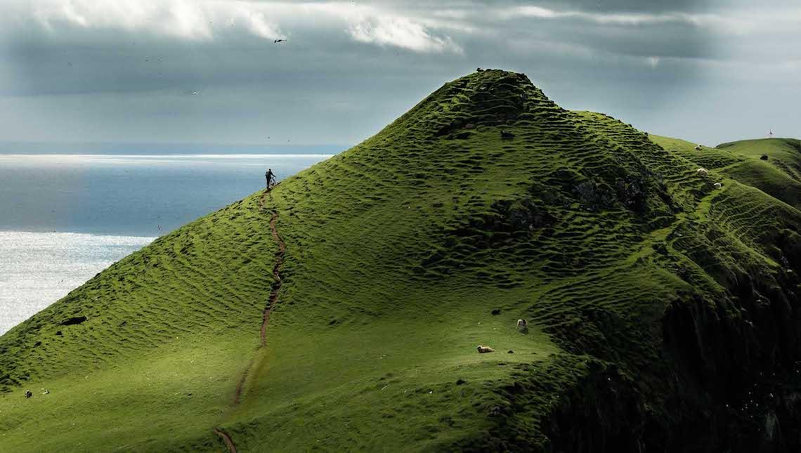 Silent Odissey Faroe Islands_NorthSouth_urbancycling_8