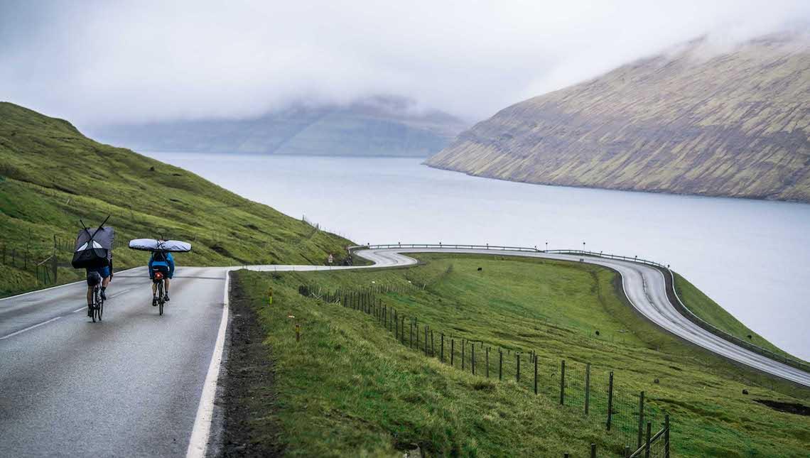 Silent Odissey Faroe Islands_NorthSouth_urbancycling_9
