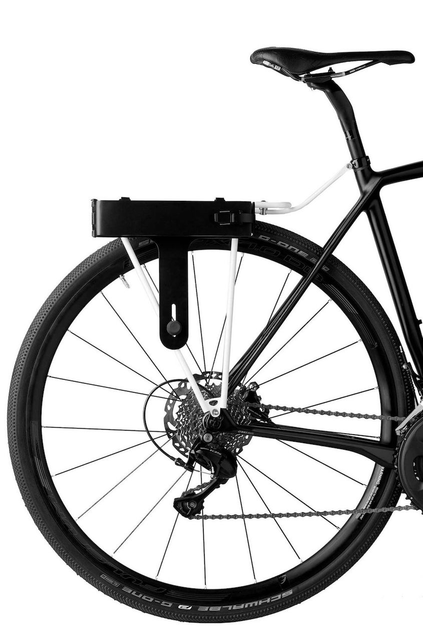 T-Rack smart bicycle_ rack_urbancycling_4