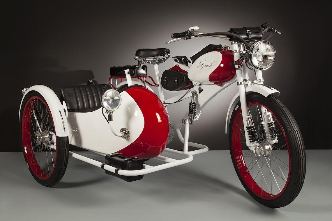 Agnelli Milano Bici Sidecar_urbancycling_1