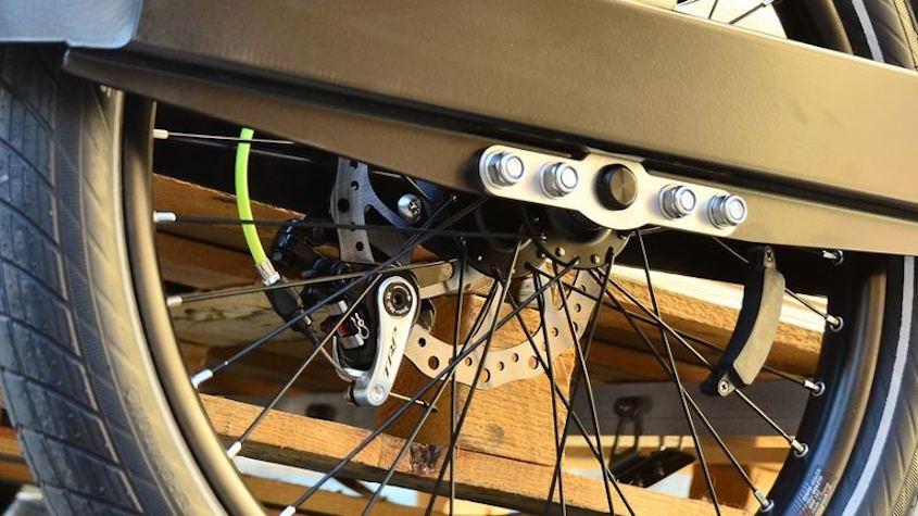 BicyLift Trailer Fleximodal_urbancycling_4