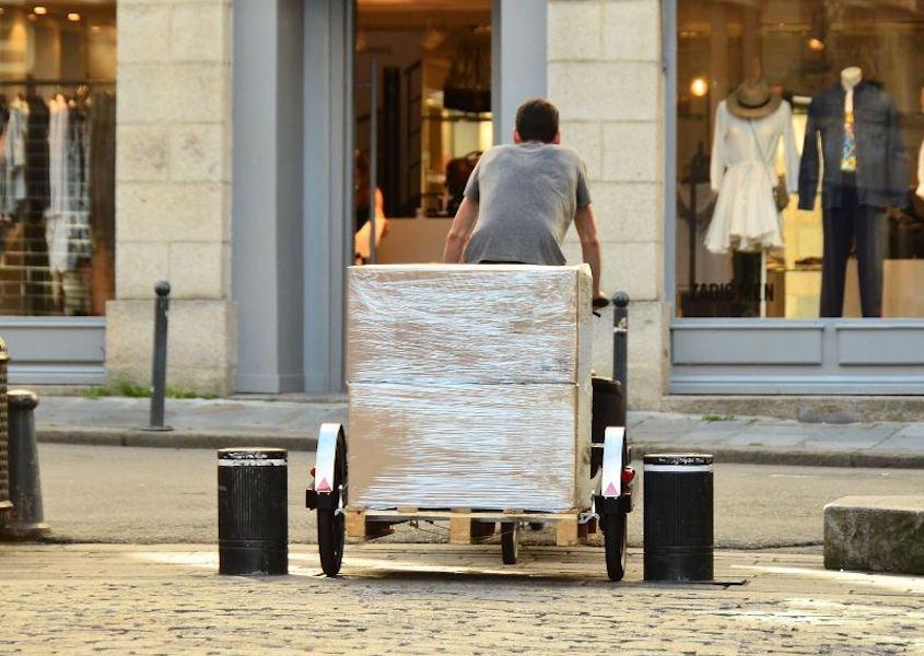 BicyLift Trailer Fleximodal_urbancycling_5