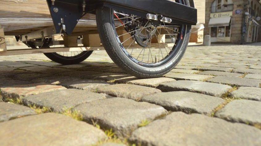 BicyLift Trailer Fleximodal_urbancycling_6