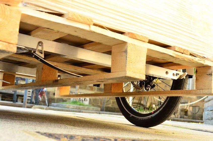 BicyLift Trailer Fleximodal_urbancycling_7