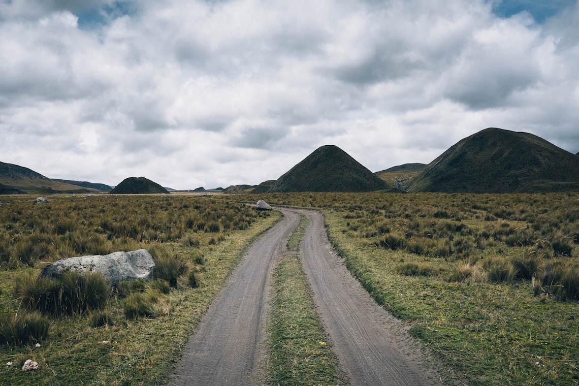 Cotopaxi 360 Ecuador_C.Gilbert_M.Dammer_urbancycling_3