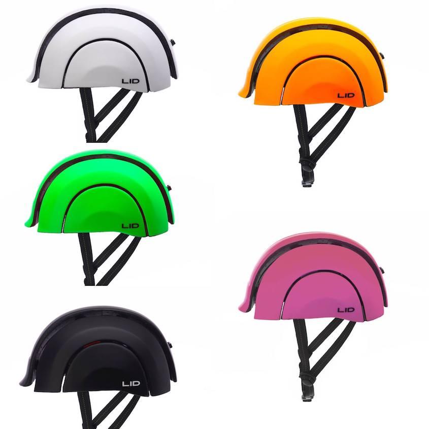 LID folding helmet_urbancycling_4