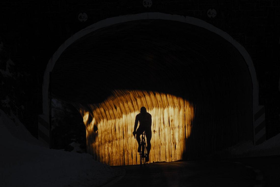 Pax Avant Café_du Cycliste_ Antton Miettinen_urbancycling_3