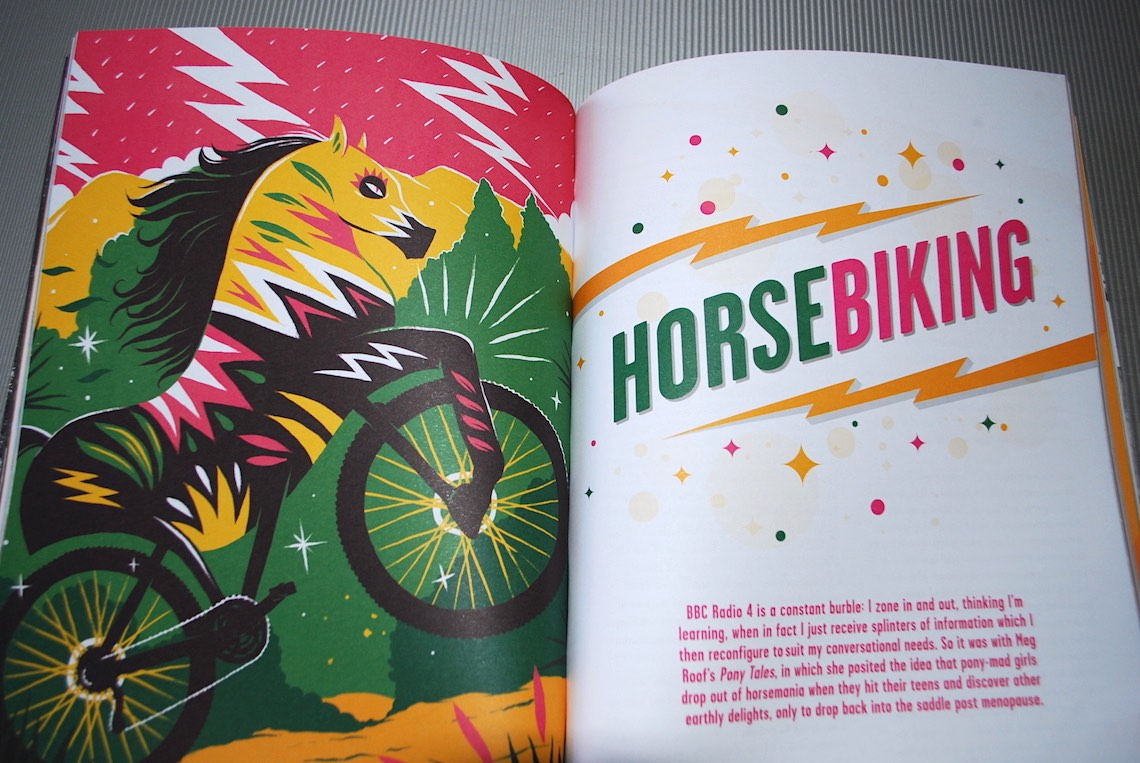 Bone-Shaker Magazine issue 20_urbancycling_4