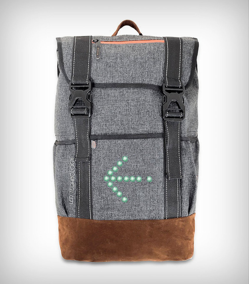 LED Backpack Moonride_bike_urbancycling_1