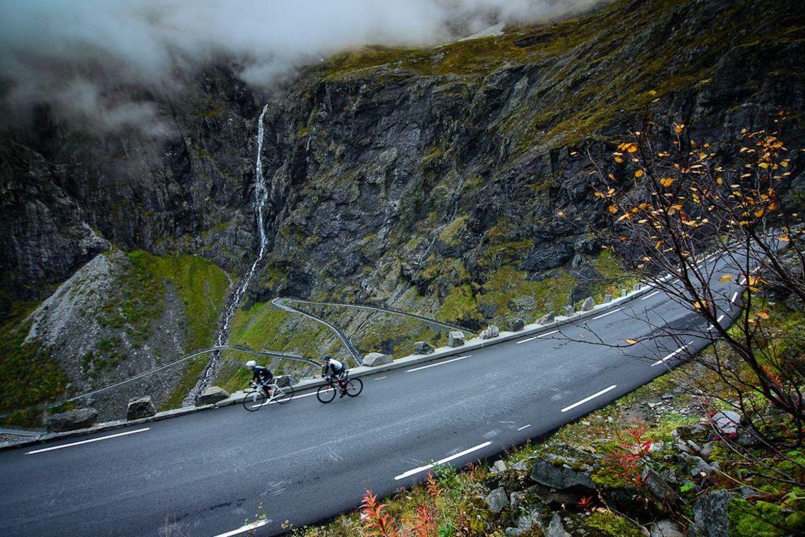 Norvegia con Szymon Bikes_foto_Piotr Trybalski_10